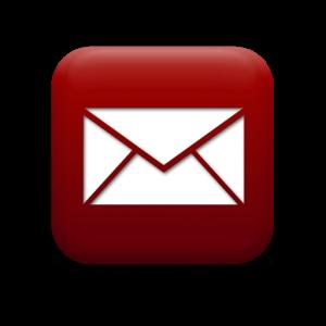 correo icon